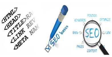 SEO, optimització per cercadors en Camaleon Webs
